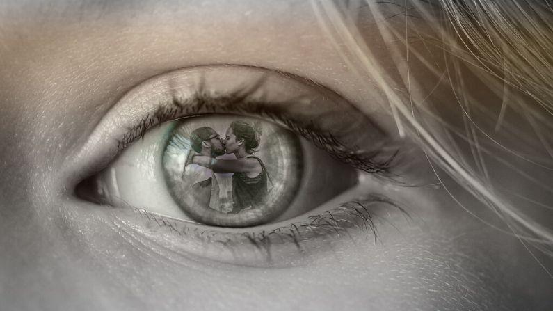 Los deseos desviados traen malas consecuencias. Imagen ilustrativa (Jills/Pixabay )