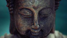 Buda estaba frente a sus ojos: antigua historia china sobre no perder la oportunidad predestinada