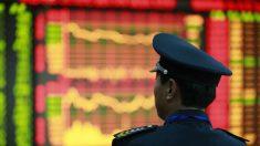 China necesita democracia para su próximo gran salto