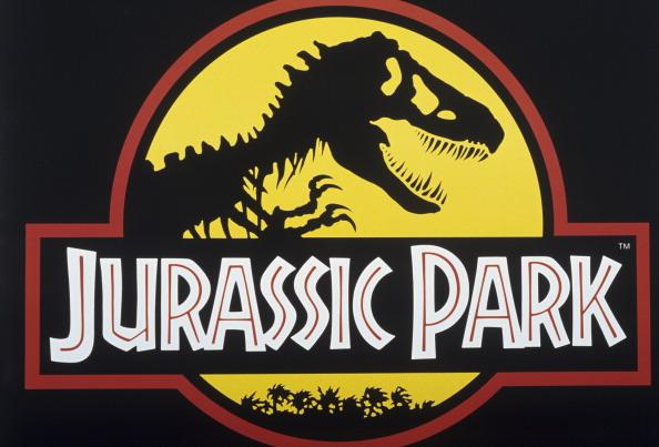 Crítica de 'Jurassic Park' (1993) – Steven Spielberg