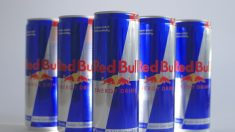 Aseguran que Red Bull daña el cerebro