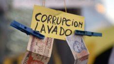 EE.UU alerta por el narcotráfico y el lavado de dinero en Argentina