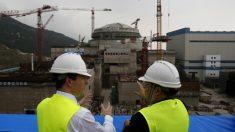Centrales nucleares chinas buscan expandirse a otros paises