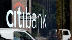 Argentina bloquea retiro de Citigroup