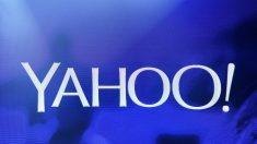 Yahoo cierra su oficina en Beijing y se va de China