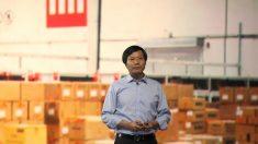 Afirman que los nuevos Xiaomi Mi 4 LTE se venden con spyware