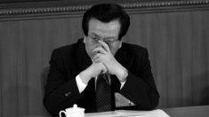 Poderoso ex oficial está bajo investigación, según revista de Hong Kong