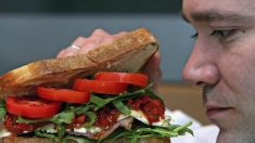 ¿Cómo mejorar los hábitos alimenticios?