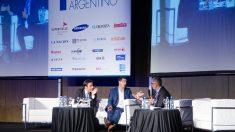 Debaten el futuro de la macroeconomía argentina