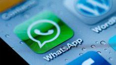Actualización de WhatsApp, ¿Cuales son los próximos cambios?