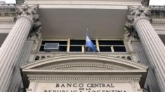 Banco Central de Argentina: estiman que se quedará sin margen para asistir al fisco