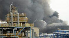 Gerente y ex presidente de PetroChina son despedidos de sus cargos