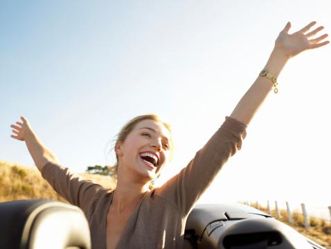 6 consejos milenarios para recuperar tu energía