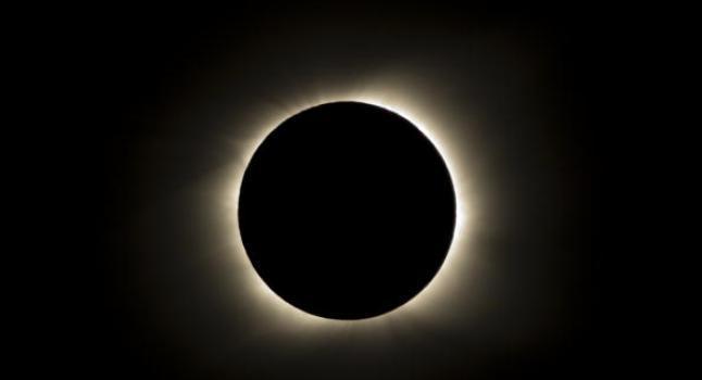 """Dónde ver el """"Gran Eclipse Solar"""", evento único en este siglo"""