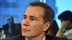 Peritos de EE.UU. creen que a Alberto Nisman lo mataron