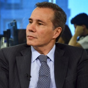 Fiscal general de la causa AMIA en Argentina, Alberto Nisman (foto: www.diariohoy.net)
