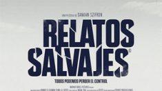 Crítica: 'Relatos salvajes' – Damián Szifron