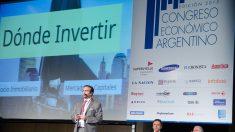 Construir propiedades: la opción más rentable hoy en Argentina
