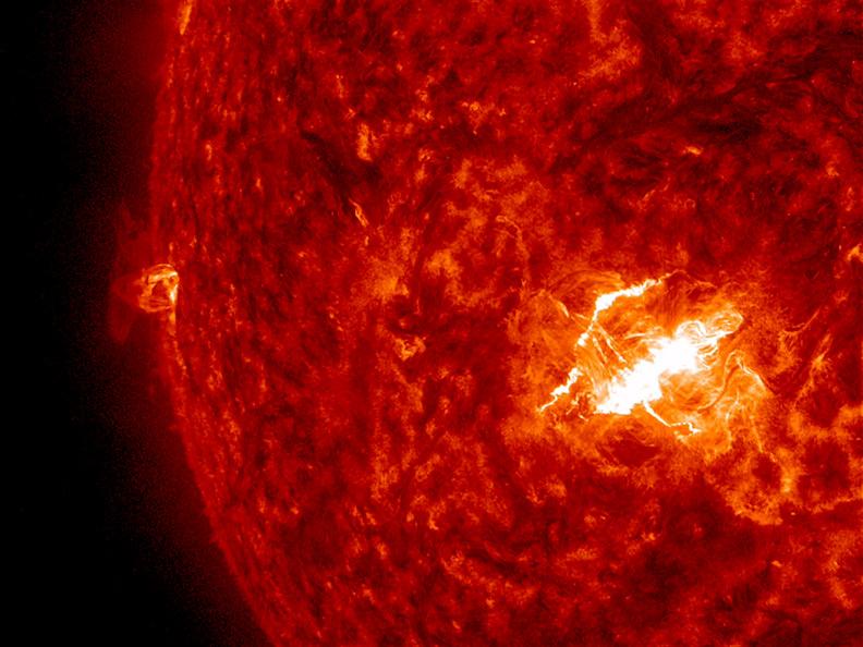 Astrónomos dicen que encontraron al gemelo del Sol