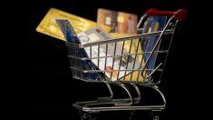 Tips para sacarse de encima la deuda con la tarjeta