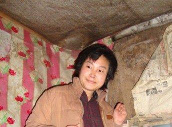 Prometedora genio de china fue encontrada muerta en un pozo después de años de persecución