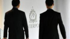 El 'Sky Net' chino acaba de dar a Interpol una lista de 100 funcionarios fugitivos