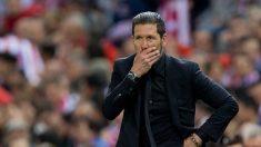 El Atlético del Cholo buscará dar el golpe ante Real Madrid y meterse en semis de Champions