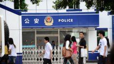 Funcionarios chinos están a menudo involucrados en asesinatos de sus amantes