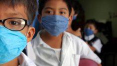 Alcances del patógeno virus aviar H7N3 que afecta a Oaxaca y Puebla