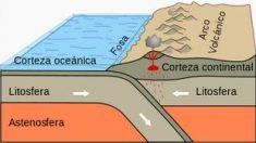En segundos India se deslizó bajo Nepal tres metros, explica geólogo