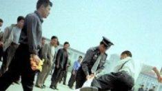 Parte 3 – La tiranía del PCCh