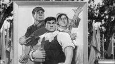 Parte 6 – El Partido Comunista destruye la cultura tradicional