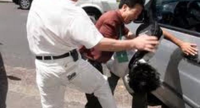 Casación ordena investigar si agresiones cometidas en Argentina tienen relación con genocidio a Falun Gong