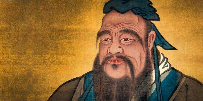 ¿Quién fue Confucio y por qué es tan importante su legado para la humanidad?