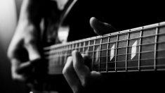 ¿Cómo ayuda la música a resolver nuestros más profundos conflictos interiores?