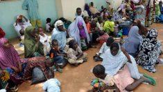 18 muertos por misteriosa enfermedad de Nigeria que ataca en 24 horas