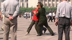 Parte 9 – Sobre la naturaleza inescrupulosa del Partido Comunista chino