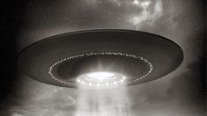 Extraterrestres ¿como humanos?, investigador de la NASA propone aceptar que son demasiado diferentes