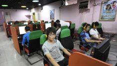 China lleva sus estrictas regulaciones sobre Internet un paso más lejos