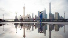 Seis problemas que ahogan a la economía china
