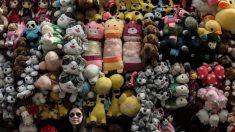 Fraude chino causaba que 7 de cada 10 euros españoles fueran a China