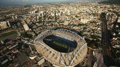 El alto costo de la gloria olímpica de Rio de Janeiro