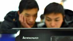 Investigadores encontraron que las computadoras Lenovo dejan la puerta abierta para los hackers