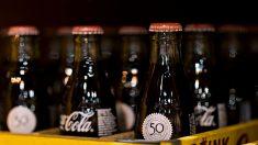 10 Usos industriales con Cola que prueban que no es buena para la salud