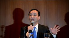 Taiwán sitúa la soberanía en la mesa de negociación a cambio de acuerdos comerciales