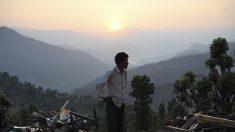 Nepal: La vida después del sismo