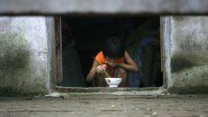 """En China las víctimas de los pedófilos son llamadas """"prostitutas menores de edad"""""""