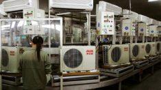 Empresarios argentinos alertan sobre invasión de productos chinos