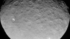 NASA niega que algún asteroide impacte con la tierra