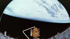 Estación espacial china en Argentina puede generar situaciones preocupantes